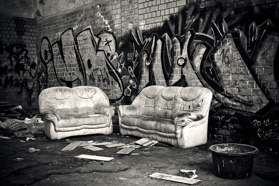 Prognose: Jugendobdachlosigkeit wird sich in den kommenden drei Jahren verdoppeln