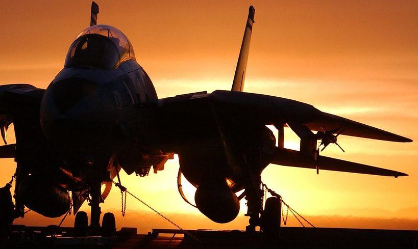 China lässt ersten eigenen Flugzeugträger auslaufen
