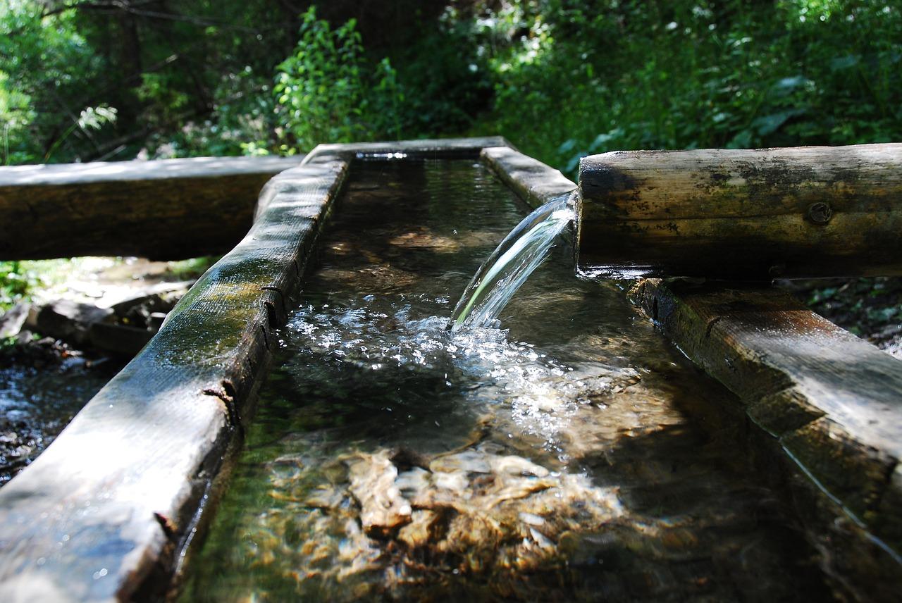 Kosten für Trinkwasser steigen mit Nitratbelastung