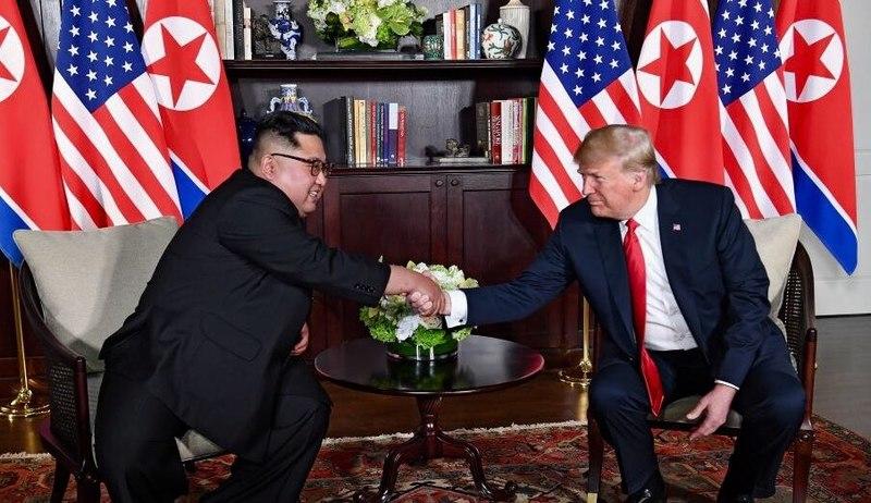 Der Friedenstaumel ist naiv