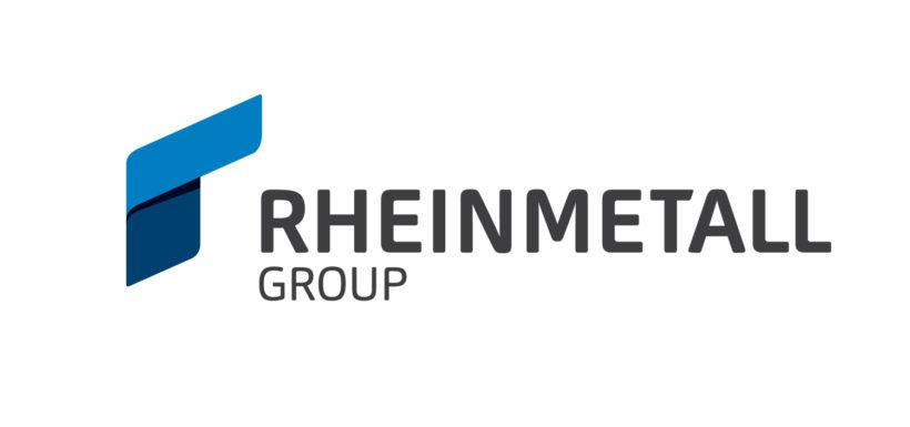 Rheinmetall plant Handel mit Aserbaidschan
