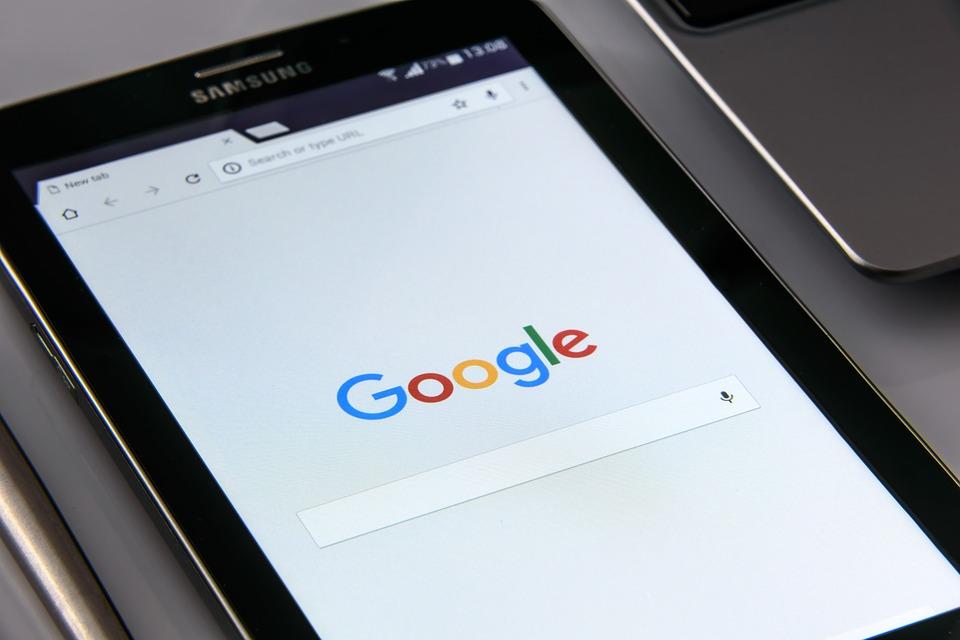 Google zeichnet deinen Standort auf – ob du es willst oder nicht