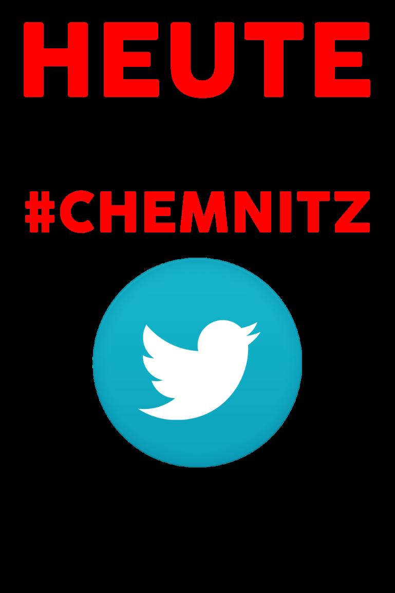 LIVE: Perspektive Online berichtet aus #Chemnitz | #wirsindmehr