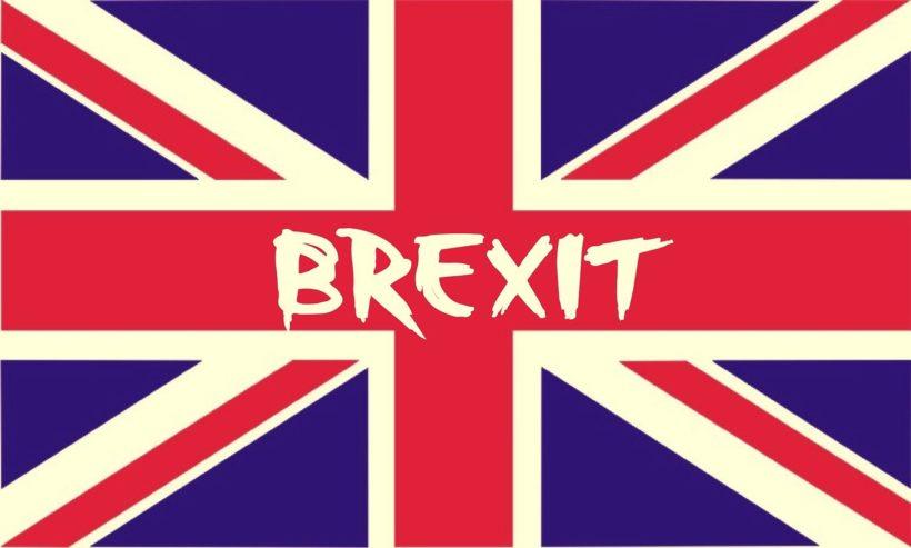 Brexit: EU lehnt Mays Forderungen ab