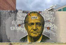 Juan Carlos Hasel